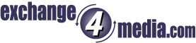 e4m_logo.png