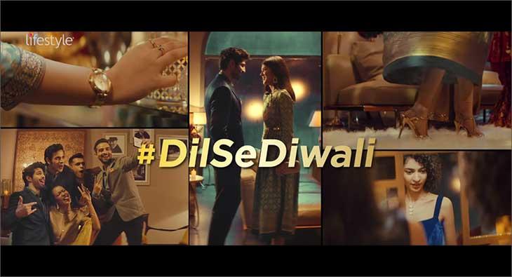 Dil Se Diwali