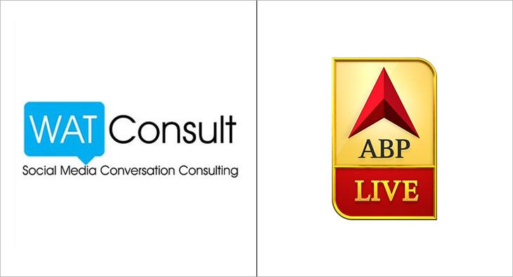 WATConsult ABP Live