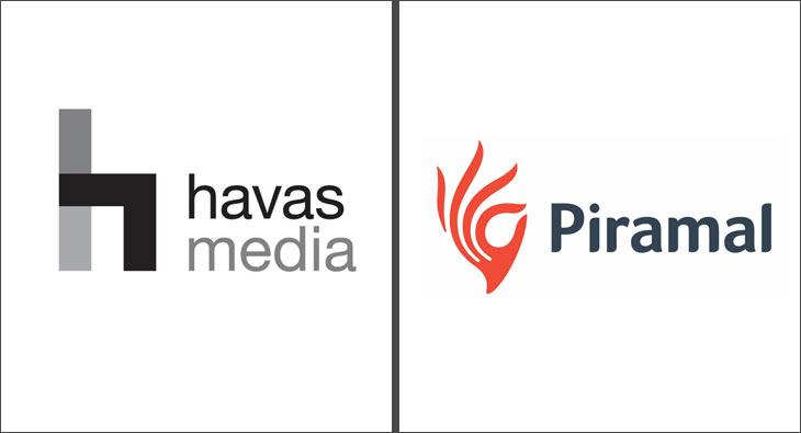 Havas Media Piramal