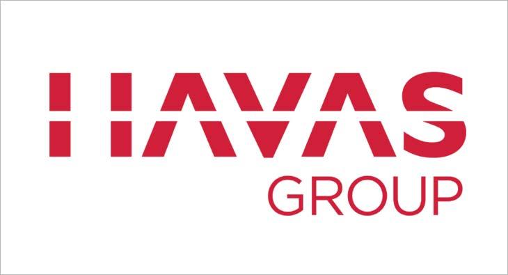 Havas Group