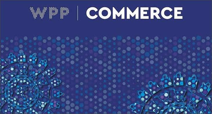 WPP Commerce