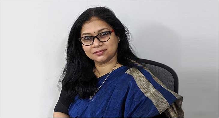 RachanaChowdhary