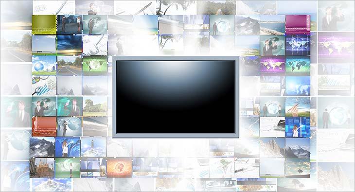 TVChannels