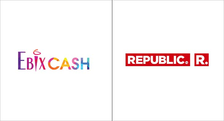 EbixCash and Republic Media