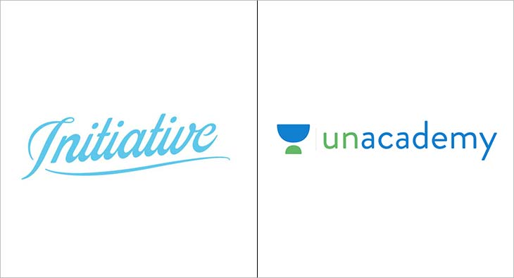 Initiative and Unacademy