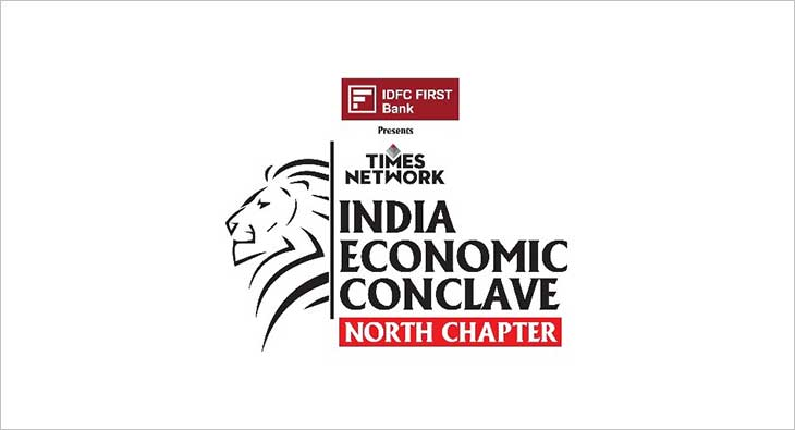 IndiaConclave
