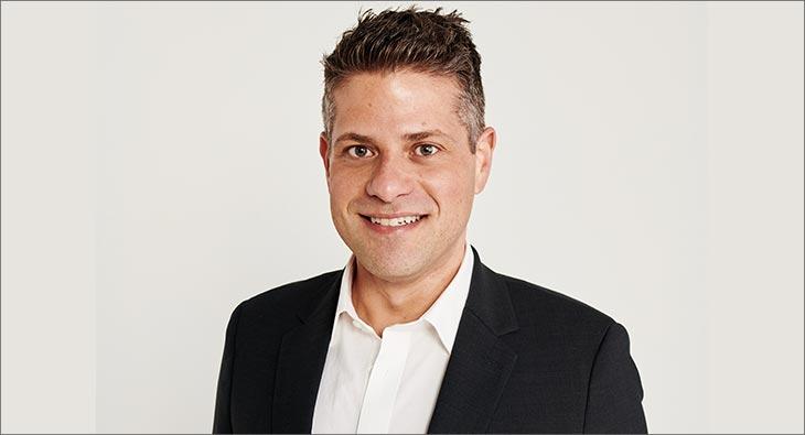 Michael Scheiner, Tommy Hilfiger