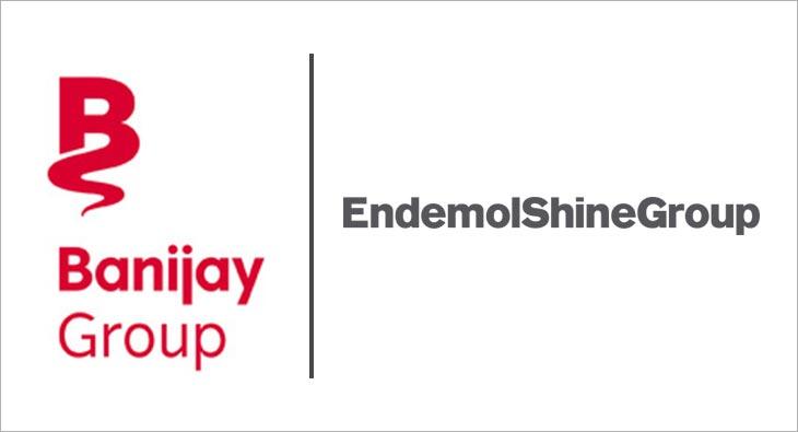 Banijay Group - Endemol Shine Group