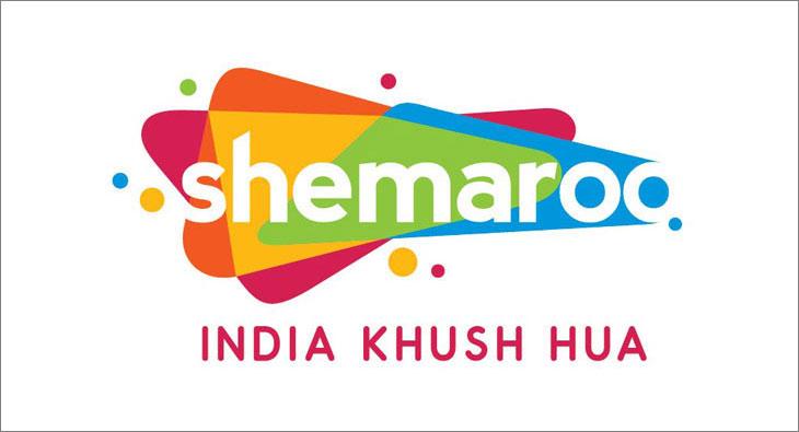 ShemarooMe logo