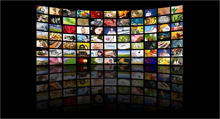 Local cable operators, Hinduja Group