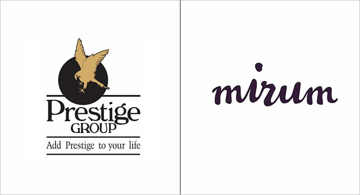Prestige Group and Mirum