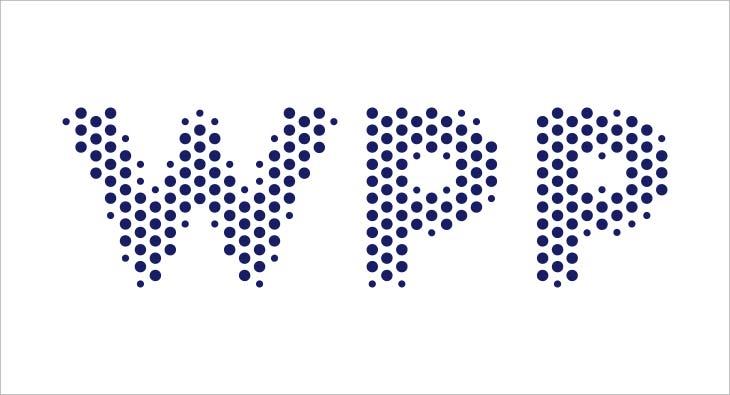 WPP wins AXA's global media account