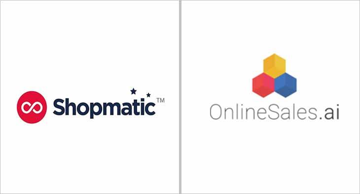 Shopmatic Onlinesalesai
