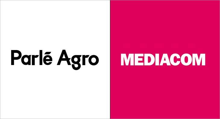 ParleAgro MediaCom