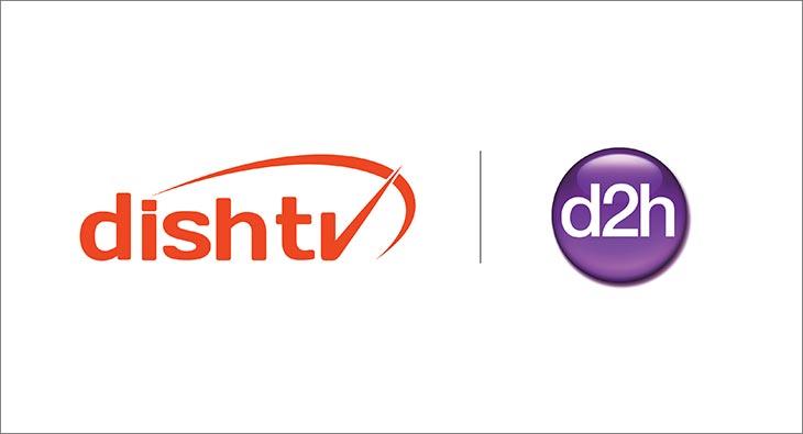 DishTV D2H