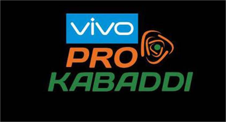 How Pro Kabaddi League has emerged as a favourite among viewers & brands - Exchange4Media