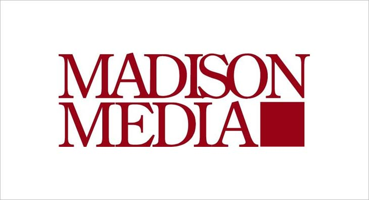 Madison Digital bags social media marketing account for ETS'sTOEFL iBT Test