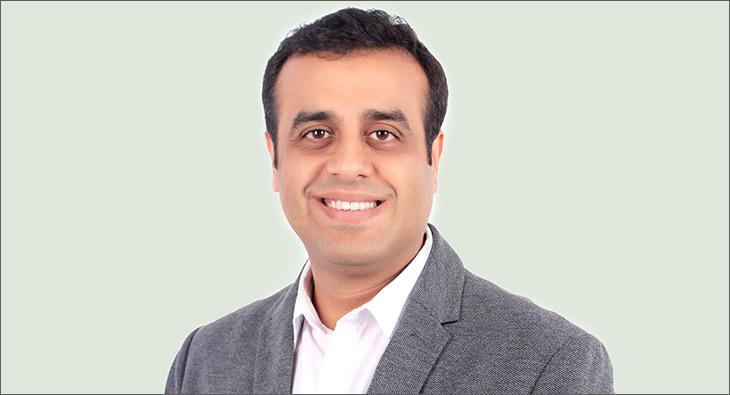 Arjun Bhatia joins Matrimony.com as Chief Marketing Officer - Exchange4media