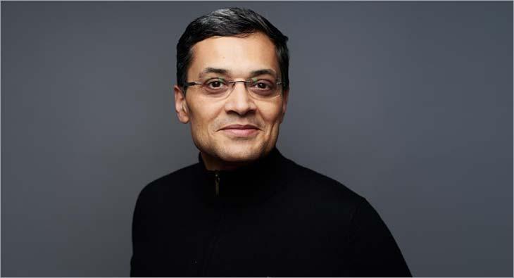 India is now a video-first internet market: Facebook's Manish Chopra - Exchange4media
