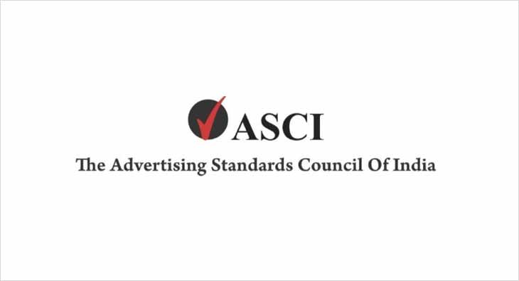 Influencers need to mark advertised content with disclosure labels, says ASCI's guidelines - Exchange4Media