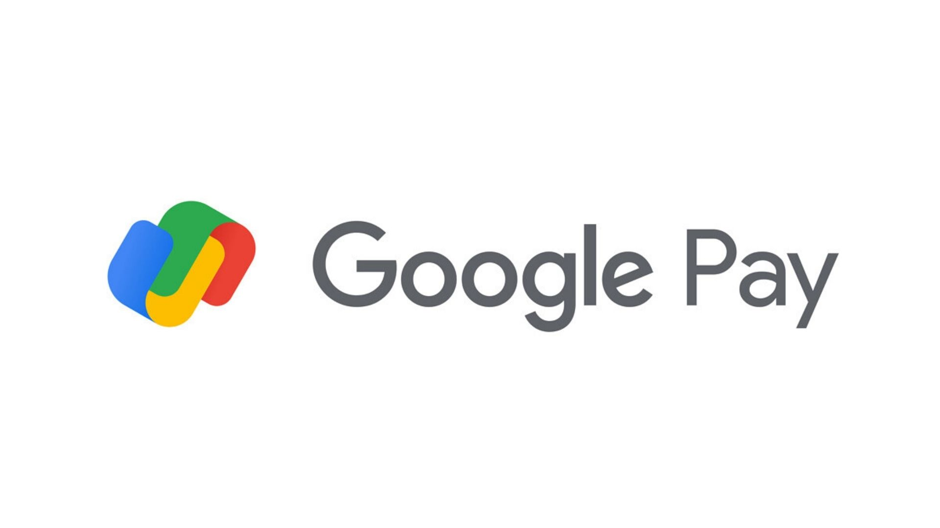 Google Pay to serve targeted ads to users based on spends - Exchange4media