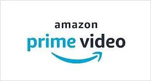 Amazon Prime Video wins huge at Indian Movie Pageant of Melbourne 2021 – Exchange4media