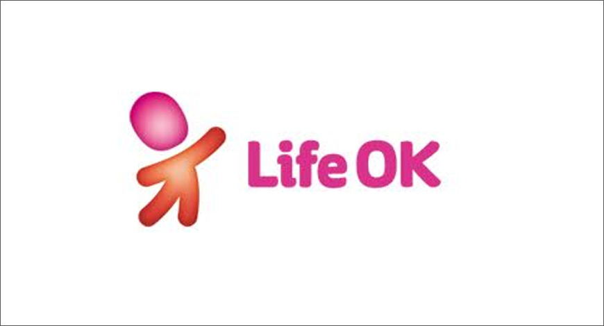 Star India rebrands Life Ok as Star Bharat, scheduled to launch on I