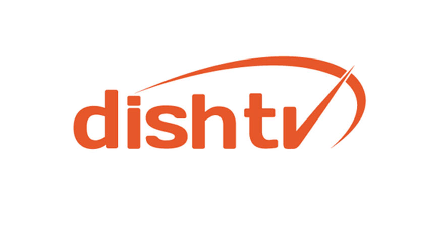 Dish TV to expand Tamil portfolio with 30 Tamil channels