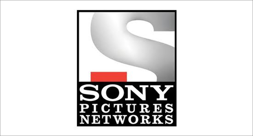 new style 2e2eb 34adc With Sony Pictures Network (SPN) losing out on IPL media rights to Star  India, it will be interesting to see how the network will use its coffers  to bid ...