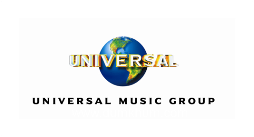 Universal Music India appoints Preeti Nayyar as Vice