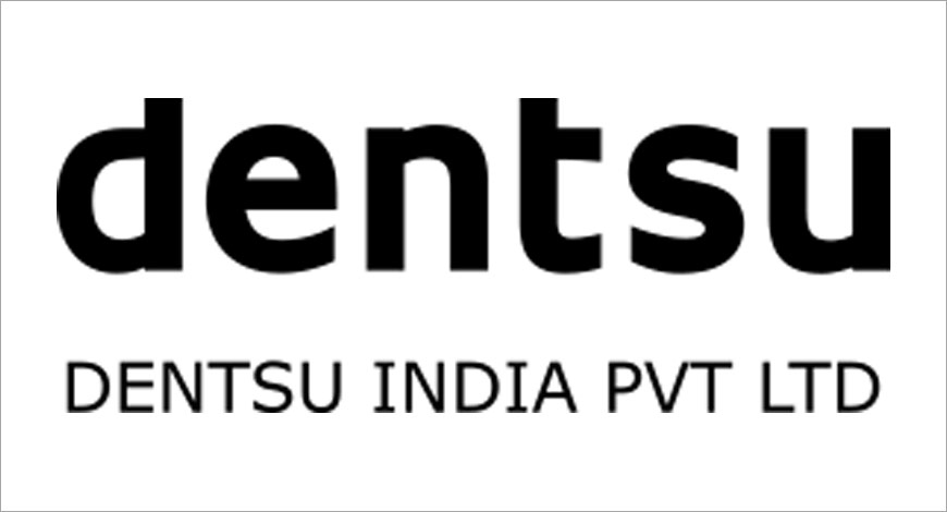 Dentsu India bags creative mandate for MTR Foods and Orkla