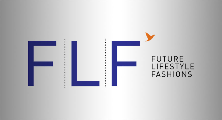 356eff6272de3 With this in mind, how does Shibani Mishra, Chief Marketing Officer, Future  Lifestyle Fashion (FLF), ...