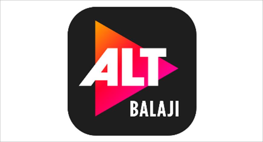 YuppTV partners with ALTBalaji - Exchange4media