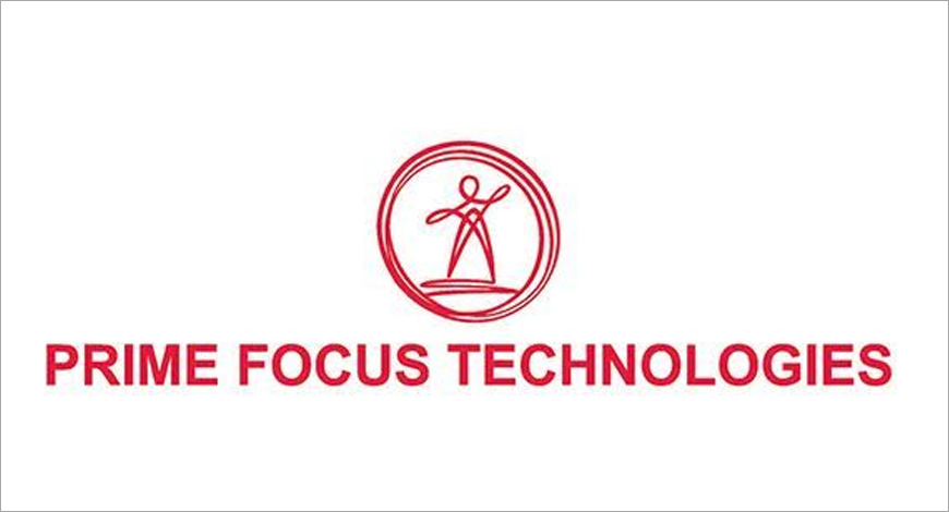 Prime Focus Technologies partners with Brooke Bond Red Label
