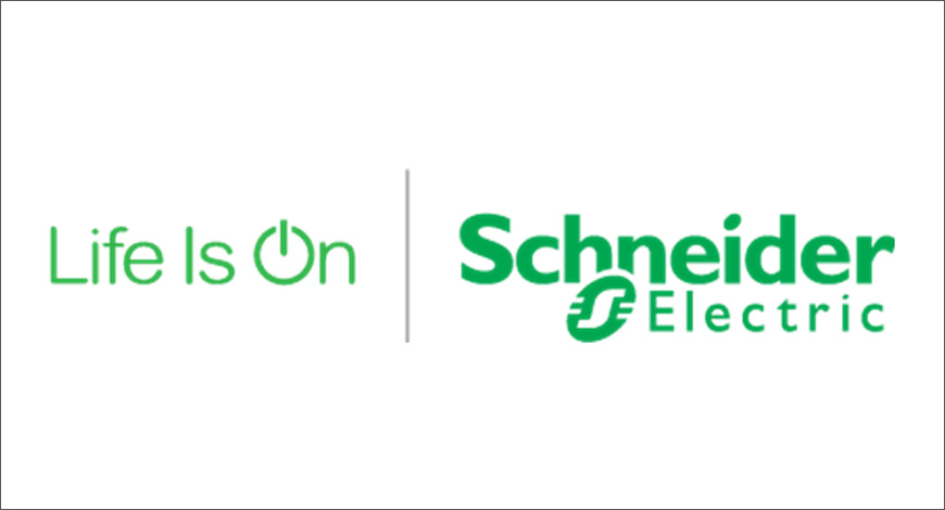 Schneider Electric Brings Bold Ideas To Life With Integrated