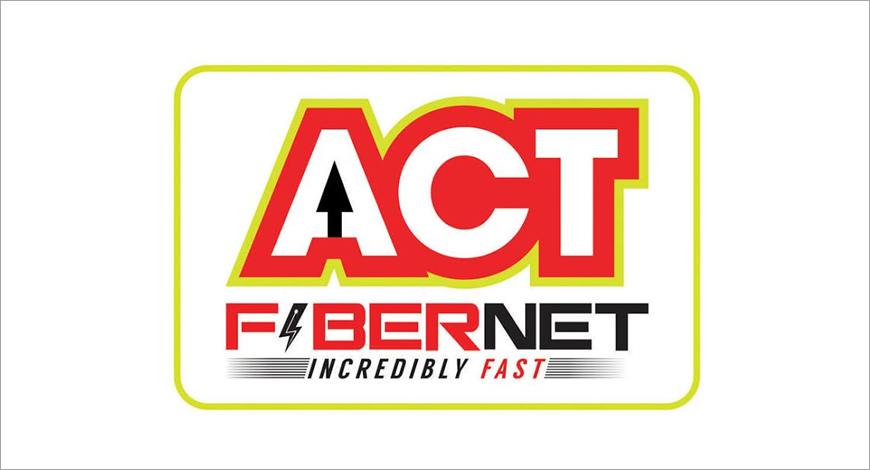 ACT Fibernet ties up with OTT players to be the one stop
