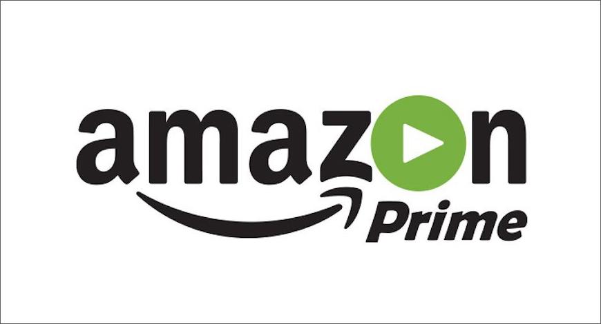 Amazon Prime Video India acquires exclusive rights for Rajinikanth