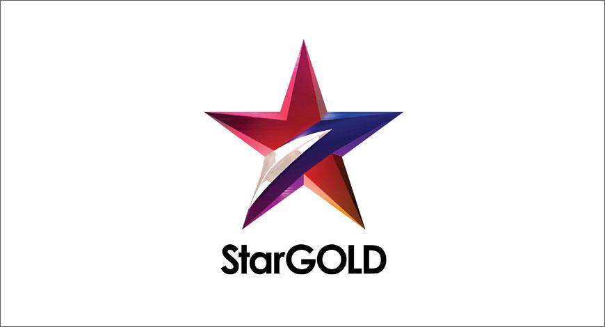 Star Gold bags telecast rights of Golmaal Again, Judwaa 2