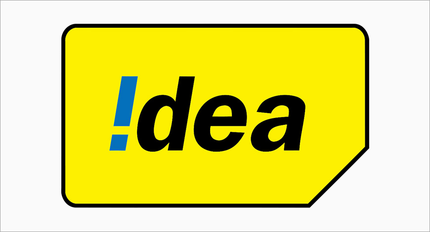 Idea now offers 400+ Live TV channels on its Movies & TV app