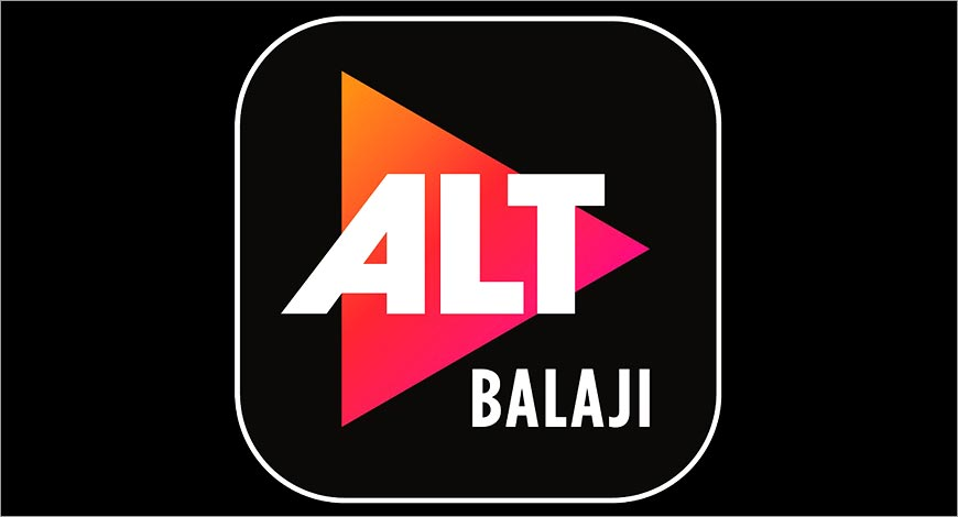 ALTBalaji Originals Now Available in Malayalam, Telugu and