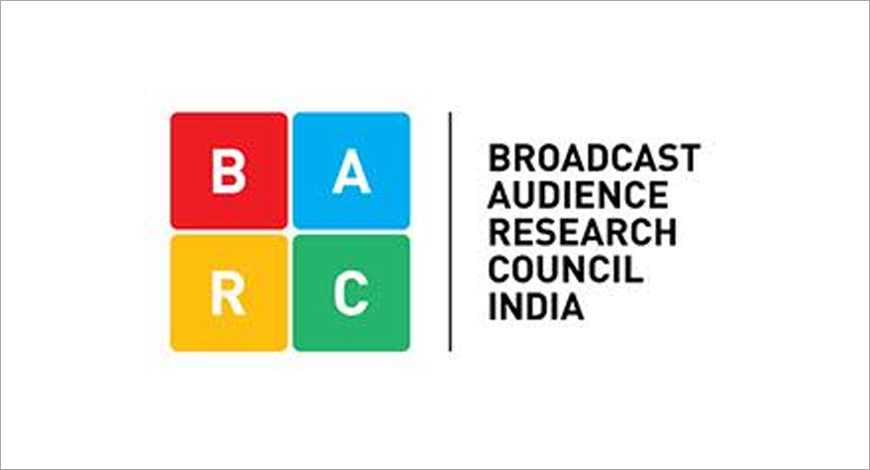 BARC Week 2, 2018: Sony Ten 1 continues to lead sports genre