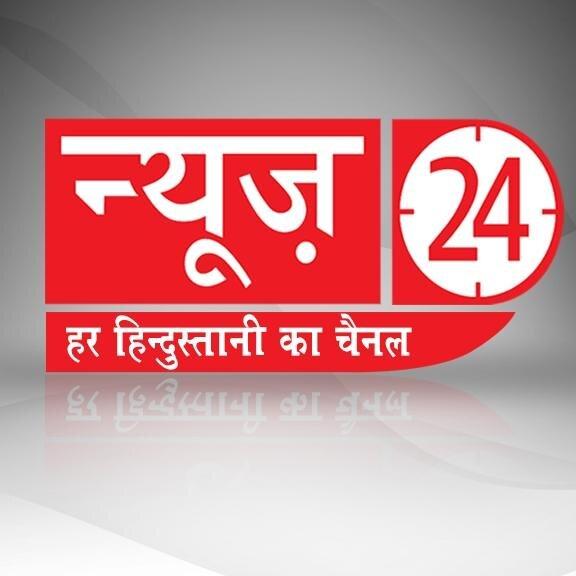 Anurradha Prasad on News24 undergoing brand makeover