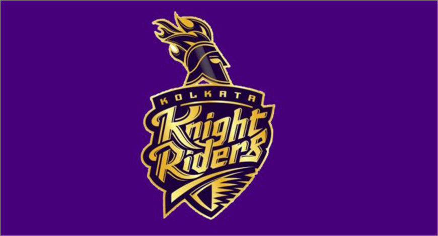 IPL 2018: Will KKR continue to seek higher value? - Exchange4media