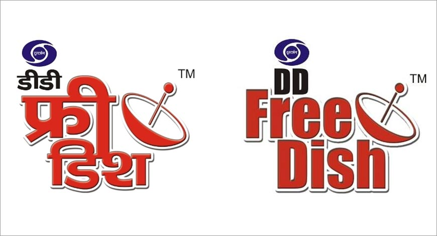 Free Dish's new business model likely to roll out post
