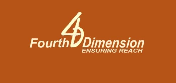 Fourth Dimension Media Solutions