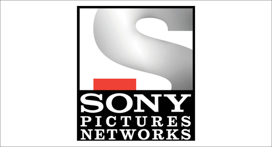 Spn Acquires Exclusive Media Rights From The England And
