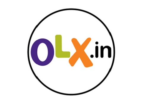 Tarun Sinha Joins OLX India as Business Head for Advertising