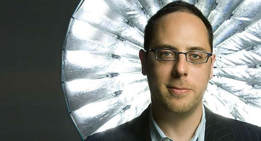 Joshua Spanier Google