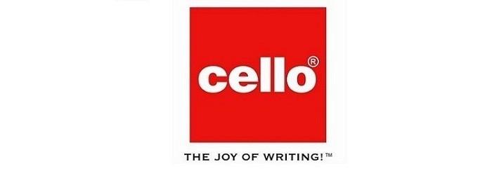 Cello Pen